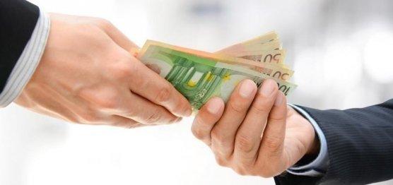 Zdjęcie do ogłoszenia Pozyczka auto - pozyczka na kredyt - pozyczka oso