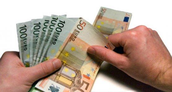 Zdjęcie do ogłoszenia Czy jestes w trudnej sytuacji finansowej i potrzeb
