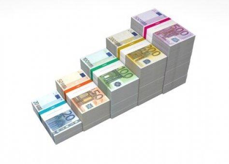 Zdjęcie do ogłoszenia Oferta inwestycyjna dla firm od 10.000 do 995.000.