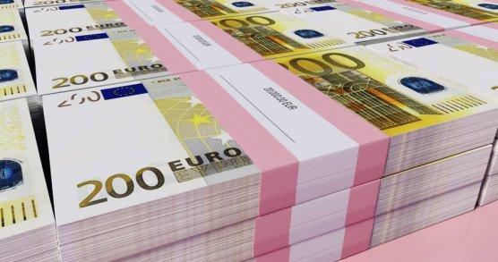 Zdjęcie do ogłoszenia Prywatne pozyczki i inwestycje prywatne od 5 000