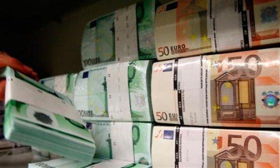 Zdjęcie do ogłoszenia Prywatna oferta pożyczki E-mail: bermudez01960@gma