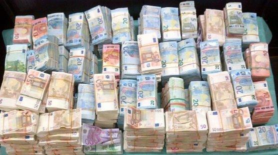 Zdjęcie do ogłoszenia Prywatna oferta pożyczki
