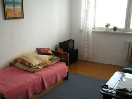 Zdjęcie do ogłoszenia Pokój w samodzierlnym mieszkaniu trzypokojowym