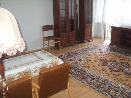 Zdjęcie do ogłoszenia Wynajmę bardzo ładne mieszkanie