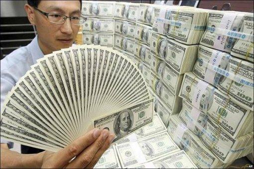 Zdjęcie do ogłoszenia Jestem bardzo szczęśliwy, że dostałem pożyczkę