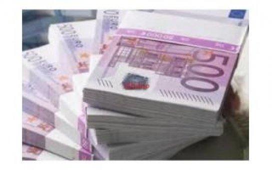 Zdjęcie do ogłoszenia Oferta pożyczki 24h