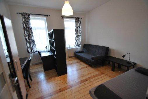 Zdjęcie do ogłoszenia Do wynajęcia pokój w mieszkaniu 3 pokojowym