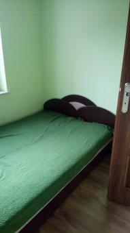 Zdjęcie do ogłoszenia Pokój 1 - osobowy w mieszkaniu dwupokojowym