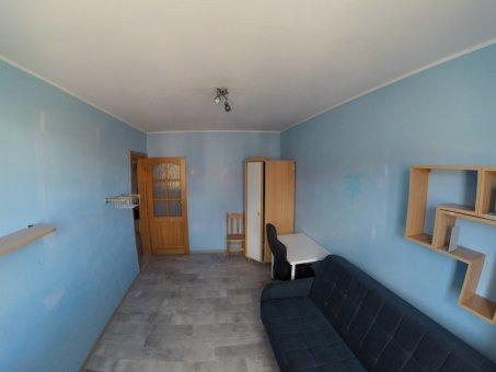 Zdjęcie do ogłoszenia Student/studentka pokój 1-os Gdańsk Orunia Górna