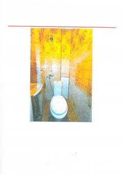 Zdjęcie do ogłoszenia Wynajmę dwupokojowe mieszkanie koło Magnolii