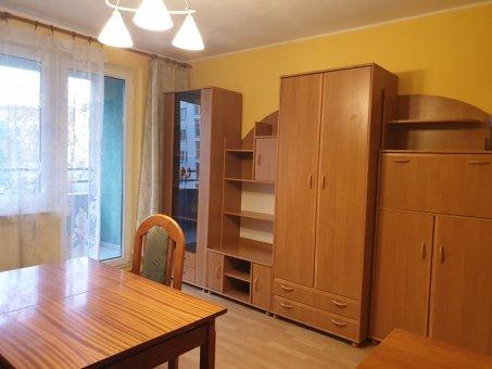 Zdjęcie do ogłoszenia Do wynajęcia trzypokojowe mieszkanie