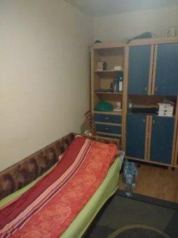 Zdjęcie do ogłoszenia Miejsce w pokoju 2-osobowym. Hoene-Wrońskiego