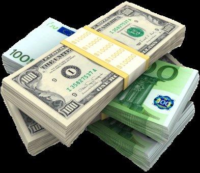 Zdjęcie do ogłoszenia Kredyty pozabankowe / Pozyczki prywatne