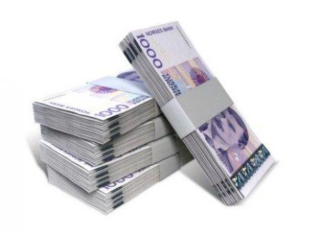 Zdjęcie do ogłoszenia Pozyczki prywatne i inwestycje od 7000 do 950 000