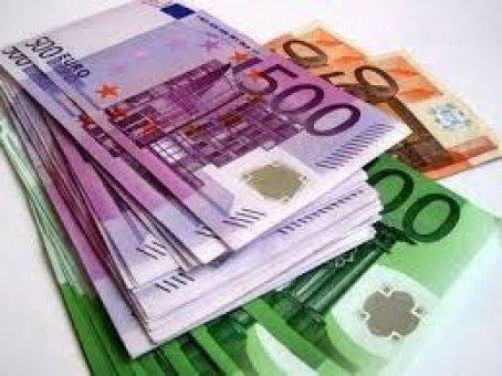 Zdjęcie do ogłoszenia Oferta pożyczek pieniężnych między osobami prywatn