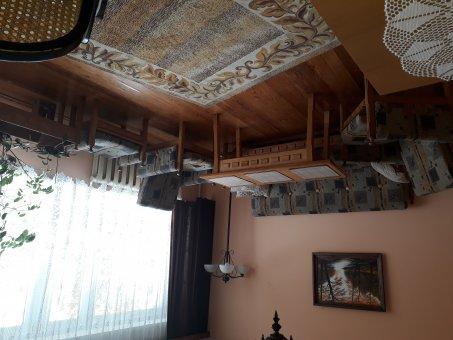 Zdjęcie do ogłoszenia Dwa pokoje w samodzielnym mieszkaniu PODGRODZIE