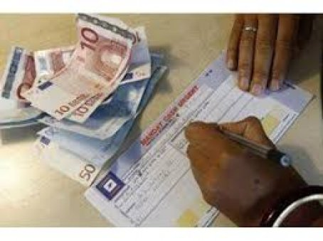 Zdjęcie do ogłoszenia uczciwa oferta kredytu mieszkaniowego