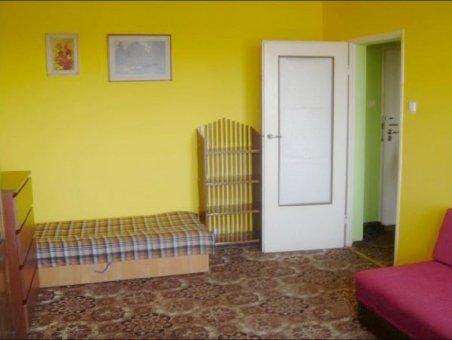 Zdjęcie do ogłoszenia Mieszkanie dla 2-4 osób 2-pok. 50 m² gen. Maczka