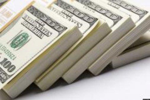 Zdjęcie do ogłoszenia Oferta pożyczki na Twoje projekty.