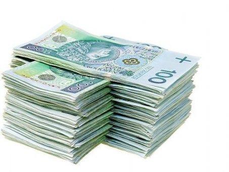 Zdjęcie do ogłoszenia Oferuje pozyczki i inwestycje prywatne od 10.000 d