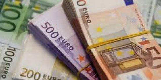 Zdjęcie do ogłoszenia Wzajemne finanse między szczególności