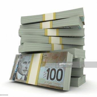 Zdjęcie do ogłoszenia Pożyczka krótko-, średnio- i długoterminowa