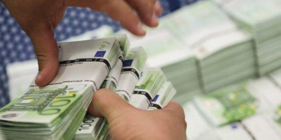 Zdjęcie do ogłoszenia Oferta finansowania
