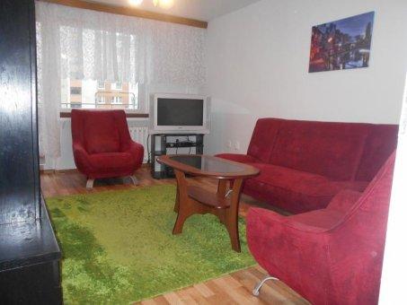 Zdjęcie do ogłoszenia 3 pokojowe mieszkanie