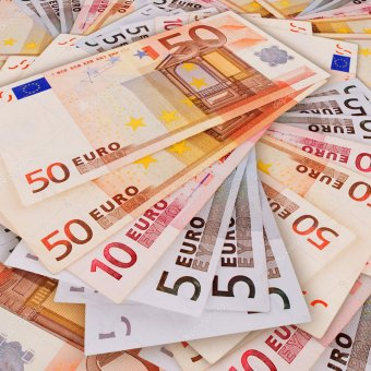 Zdjęcie do ogłoszenia Kredyty i inwestycje prywatne od 5 000 do 650 000