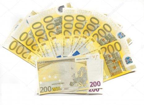 Zdjęcie do ogłoszenia Oferujemy kredyt w przedziale od 5000 do 750.000.0