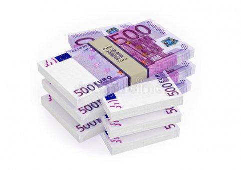 Zdjęcie do ogłoszenia Prywatne pozyczki i inwestycje prywatne