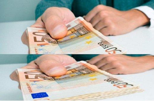 Zdjęcie do ogłoszenia Uzyskaj kredyt bezpiecznie