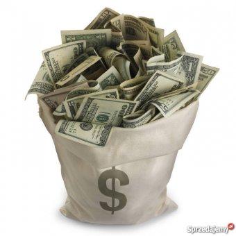 Zdjęcie do ogłoszenia Potrzebujesz pilnych pieniędzy? Możemy Ci pomóc!