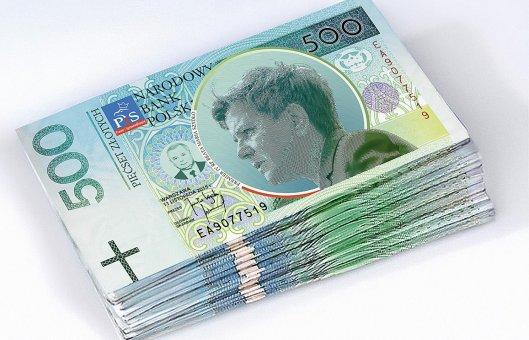 Zdjęcie do ogłoszenia POZYCZKA PRYWATNA i Kredyt Inwestycyjny.dla osób