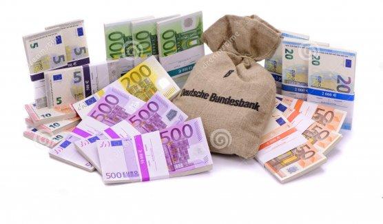 Zdjęcie do ogłoszenia POZYCZKA PRYWATNA i Kredyt Inwestycyjny.dla osób p