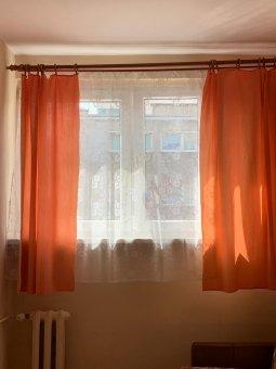 Zdjęcie do ogłoszenia 3 pokojowe mieszkanie centrum Wrocław rach wlicz