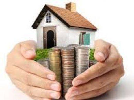 Zdjęcie do ogłoszenia Uzyskaj pożyczkę w mniej niż 24 godziny!