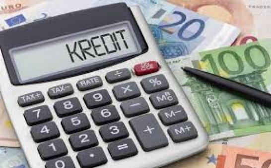 Zdjęcie do ogłoszenia 100% finansowania pożyczki.