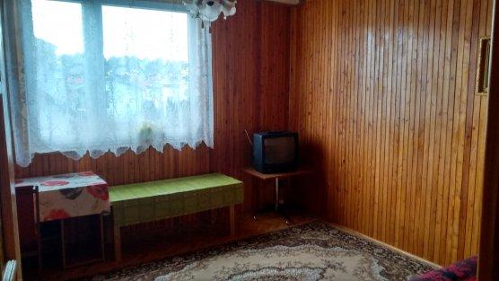 Zdjęcie do ogłoszenia 2 Pokoje do wynajęcia na Dajtkach