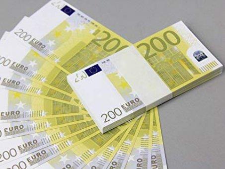 Zdjęcie do ogłoszenia POZYCZKA PRYWATNA i Kredyt Inwestycyjny.(Jelenia )
