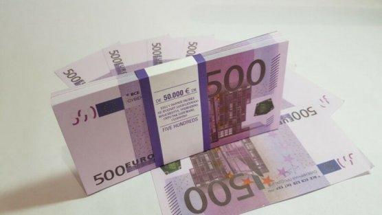 Zdjęcie do ogłoszenia POZYCZKA PRYWATNA i Kredyt Inwestycyjny.(Kielce)