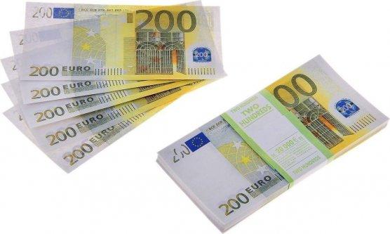 Zdjęcie do ogłoszenia POZYCZKA PRYWATNA i Kredyt Inwestycyjny.(Krakow)