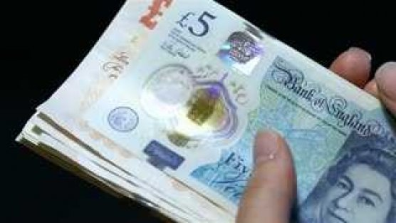 Zdjęcie do ogłoszenia POZYCZKA PRYWATNA i Kredyt Inwestycyjny.(Lodz)