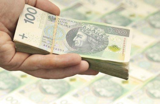 Zdjęcie do ogłoszenia POZYCZKA PRYWATNA i Kredyt Inwestycyjny.(Lublin)