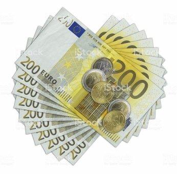 Zdjęcie do ogłoszenia POZYCZKA PRYWATNA i Kredyt Inwestycyjny.(Olsztyn)