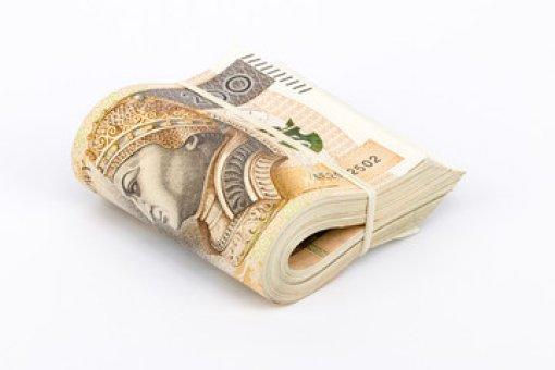 Zdjęcie do ogłoszenia POZYCZKA PRYWATNA i Kredyt Inwestycyjny.(Rzeszow)