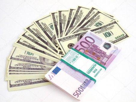 Zdjęcie do ogłoszenia POZYCZKA PRYWATNA i Kredyt Inwestycyjny.(Torun)