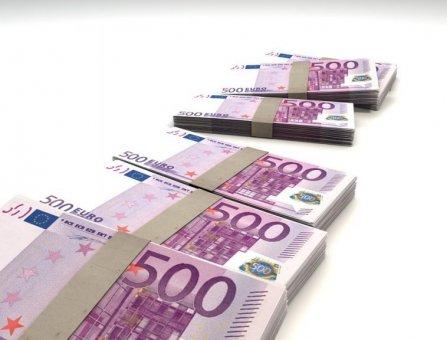 Zdjęcie do ogłoszenia POPULARNE FINANSE na realizację twoich projektów