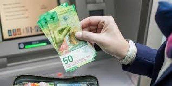 Zdjęcie do ogłoszenia Udzielam pożyczek organizacjom komercyjnym i prywa