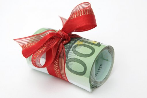 Zdjęcie do ogłoszenia rozwiązanie dla Twoich długów